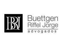 buettgen-riffel-jorge-advogados
