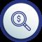 assessoria-tributaria-fiscal-01