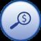 assessoria-tributaria-fiscal