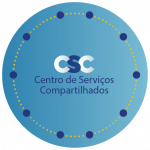 csc-01