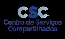 csc-igo