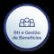 rh-gestao-de-beneficios