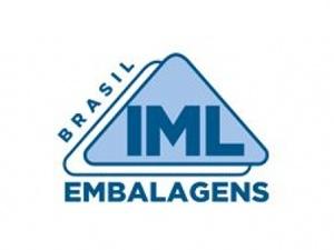 iml-embalagens
