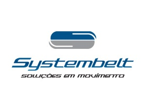 systembelt